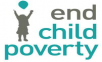 images/logos/end.child_.poverty.png